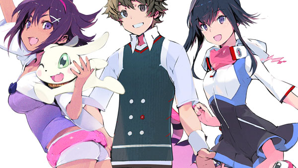 http://gematsu.com/wp-content/uploads/2015/09/Digimon-World-Next-Order_09-24-15_Top.jpg