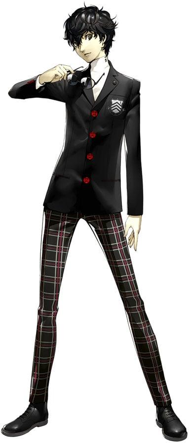 Persona-5_2015_10-02-15_001.jpg