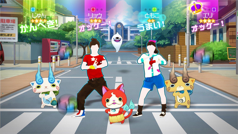 Yo-kai-Watch-Dance-Just-Dance-Special-Version_2015_09-15-15_003