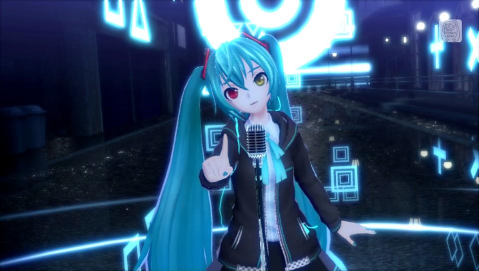 Hatsune-Miku-Project-Diva-X_2015_10-04-15_034