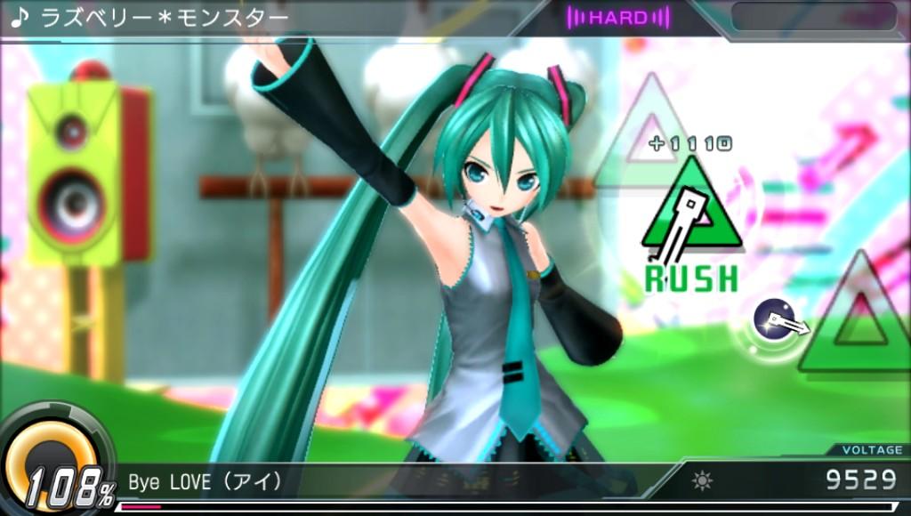 Hatsune-Miku-Project-Diva-X_2015_10-04-15_010