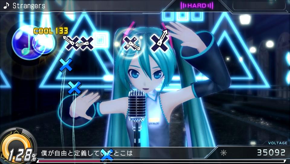 Hatsune-Miku-Project-Diva-X_2015_10-04-15_029