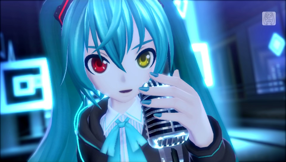 Hatsune-Miku-Project-Diva-X_2015_10-04-15_032
