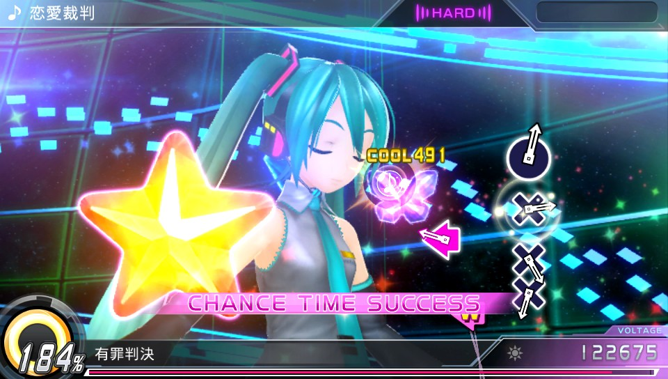 Hatsune-Miku-Project-Diva-X_2015_10-04-15_027