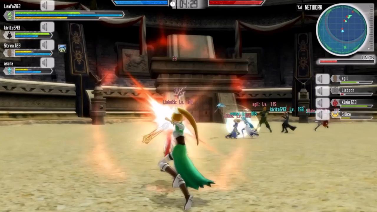 Sword-Art-Online-Lost-Song_2015_10-05-15_005