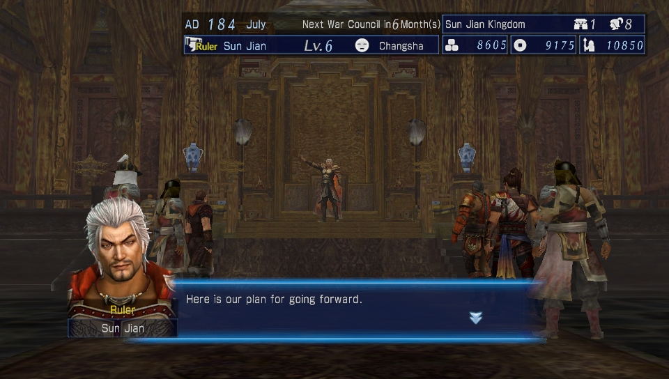 Dynasty-Warriors-8-Empires_2015_10-27-15_012