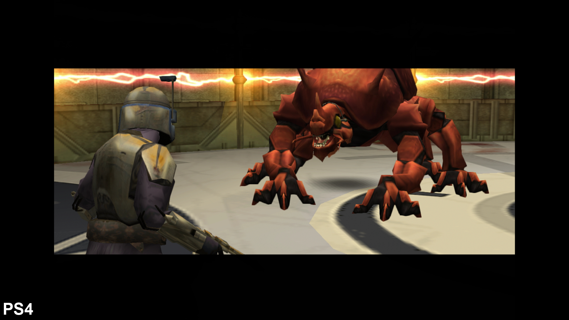ps4 star wars classics run via ps2 emulation gematsu