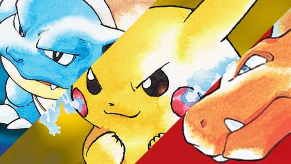 Pokemon Go' Gen 2 release date, updates: Generation 2 Pokemon to ...