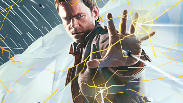 Image result for jack joyce quantum break