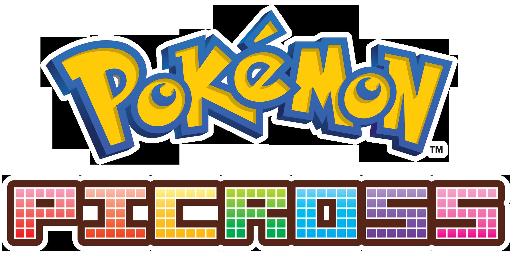 Pokemon-Picross_2015_11-12-15_009