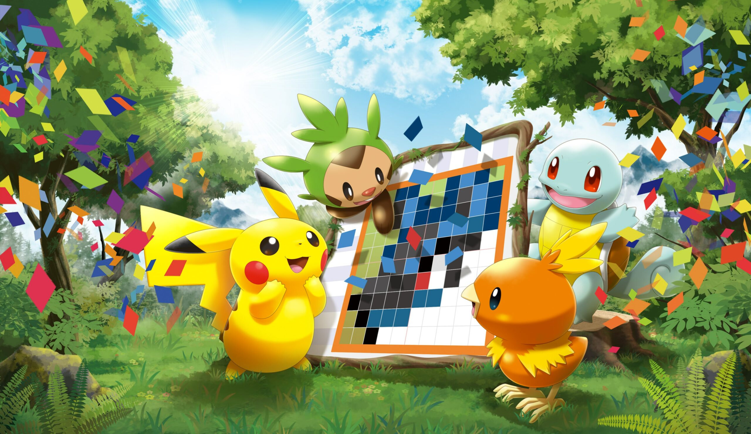 Pokemon-Picross_2015_11-12-15_008