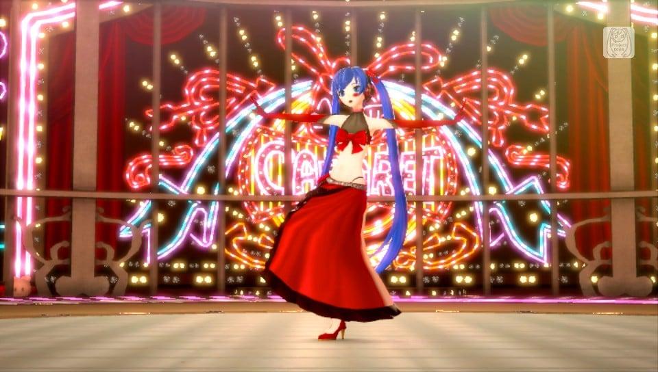 Hatsune-Miku-Project-Diva-X_2015_11-16-15_042
