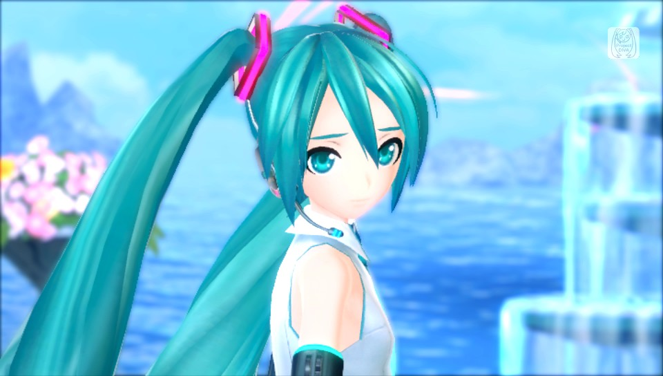 Hatsune-Miku-Project-Diva-X_2015_11-16-15_038