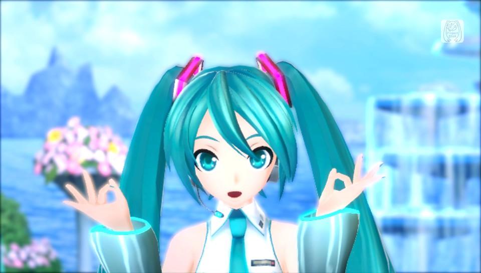 Hatsune-Miku-Project-Diva-X_2015_11-16-15_036