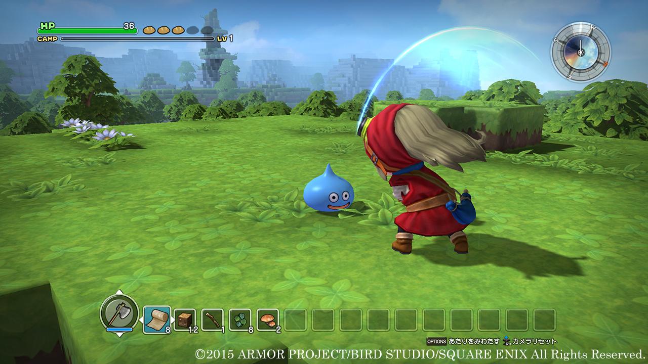 Dragon-Quest-Builders_2015_11-25-15_002