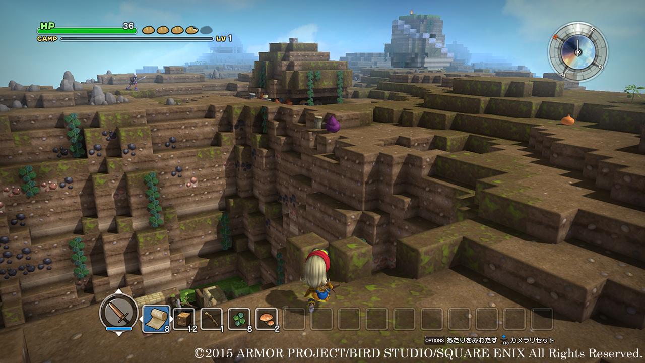 Dragon-Quest-Builders_2015_11-25-15_003