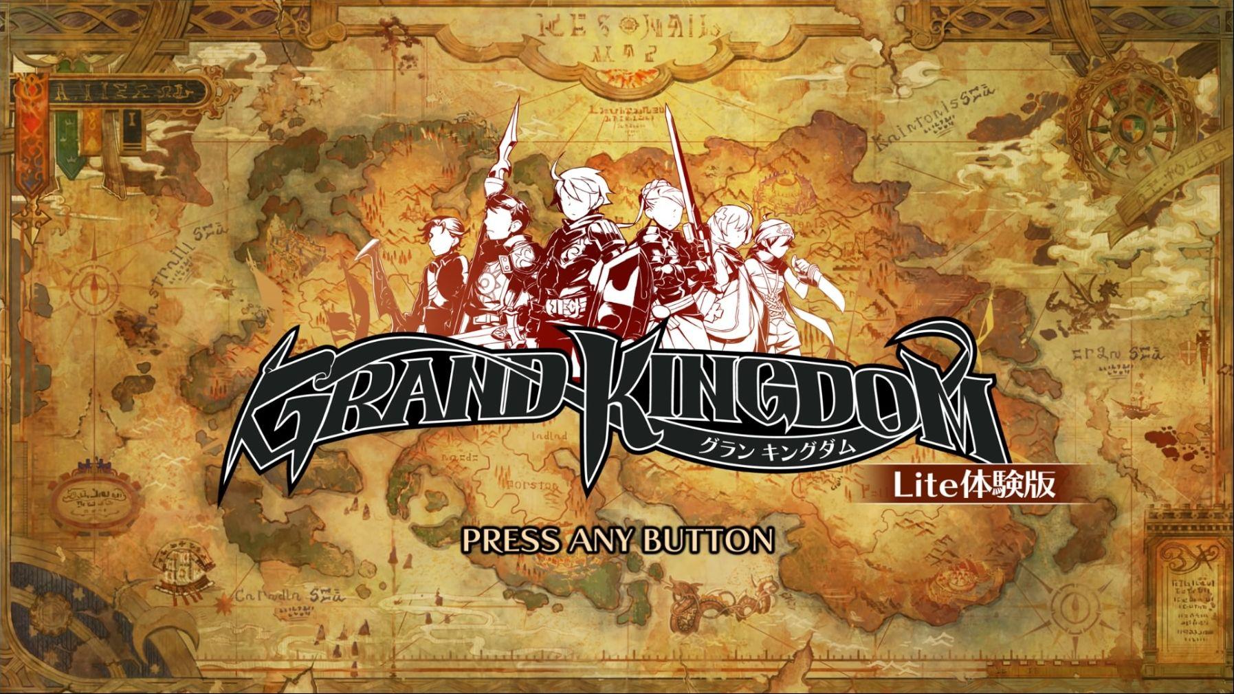 Grand-Kingdom_2015_11-12-15_001