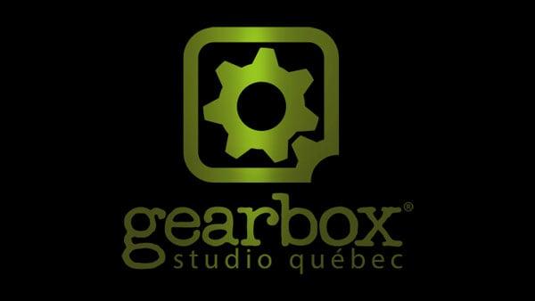 Gearbox Studio Quebec