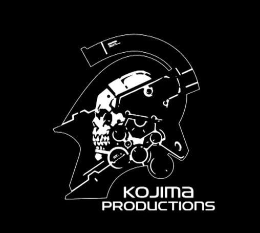 KojiPro-New-Logo_12-16-15.jpg