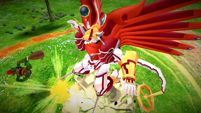 Digimon-World-Next-Order_2015_12-10-15_004