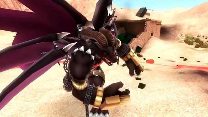 Digimon-World-Next-Order_2015_12-10-15_003