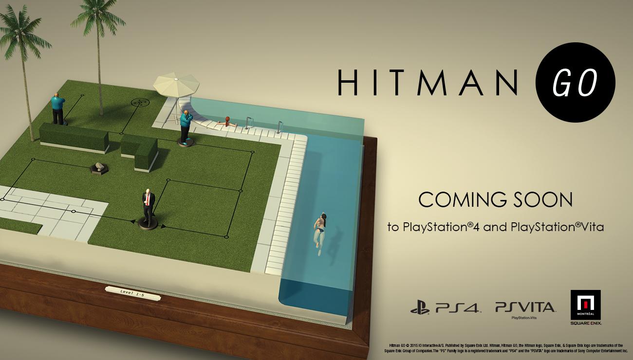Hitman-GO-Definitive-Edition_2015_12-05-15_003