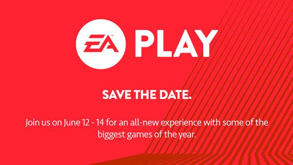 http://gematsu.com/wp-content/uploads/2016/01/EA-Play-Event-Announced.jpg