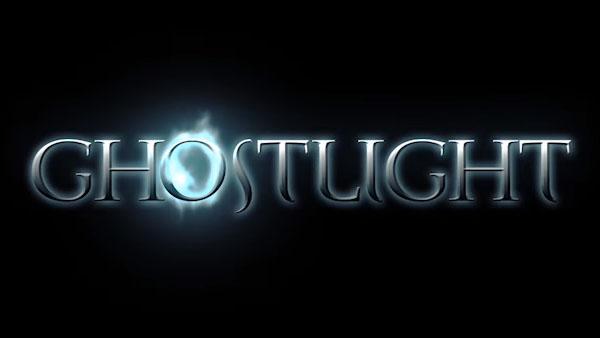 Ghostlight Interactive
