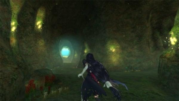 Tales-of-Berseria_01-03-15_011.jpg