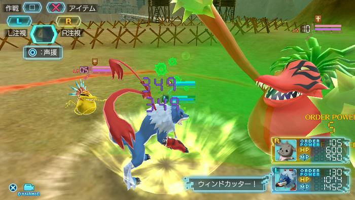 Digimon-World-Next-Order_2016_01-15-16_003