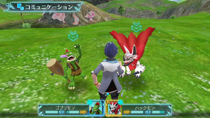 Digimon-World-Next-Order_2016_01-15-16_004