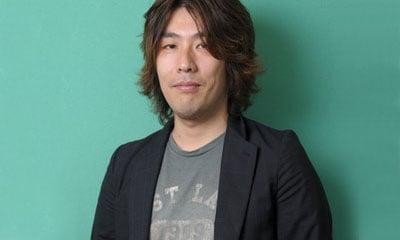 Akihiro Ishihara