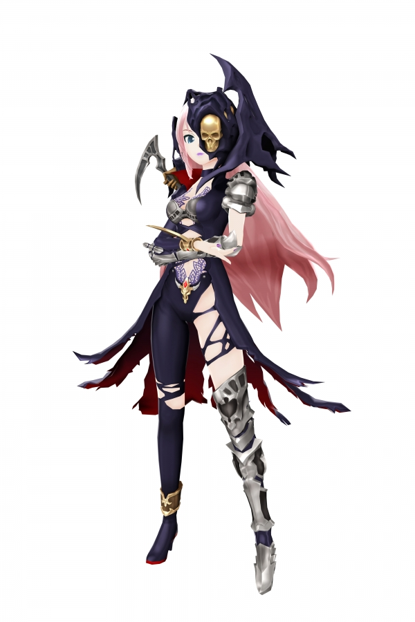 Hatsune Miku: Project Diva X screenshots introduce ...