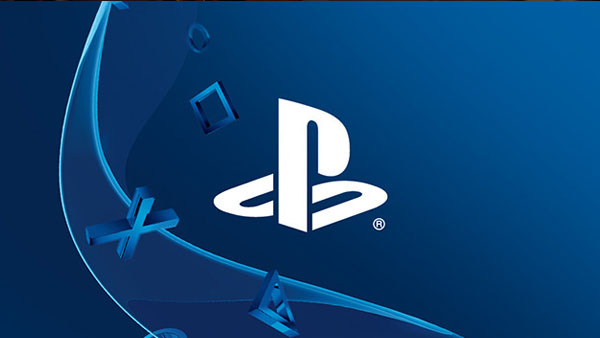Sign-up for the PS4 system update 3.50 beta