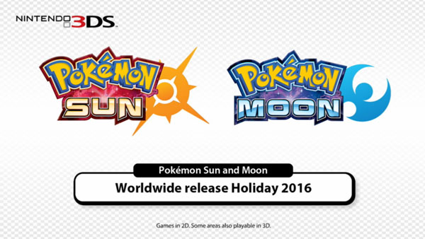 Pokemon-Sun-Moon-Ann-3DS.jpg