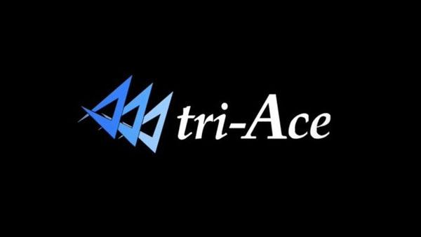 tri-Ace