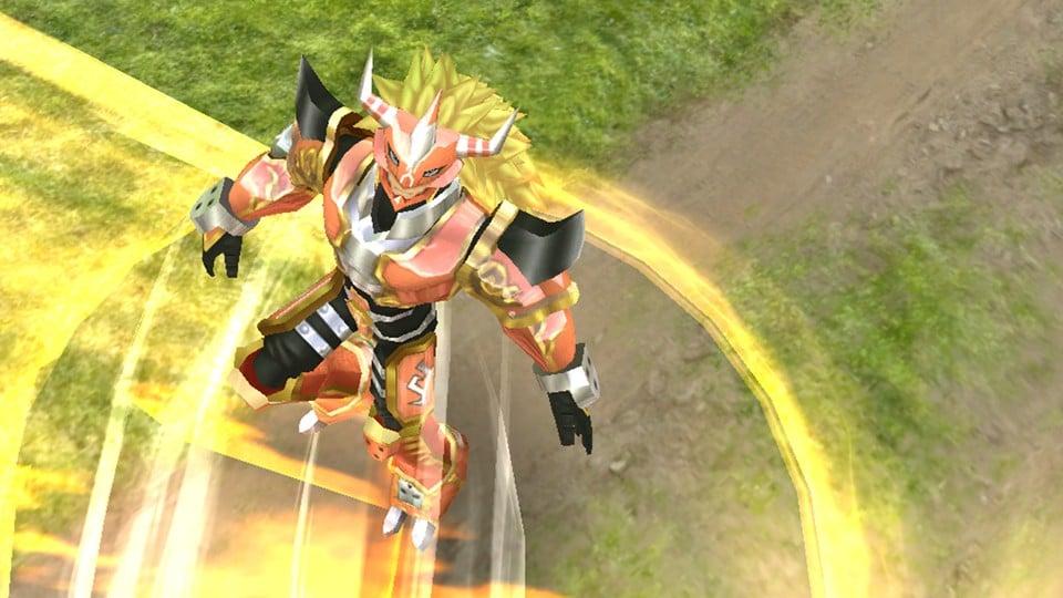 Digimon-World-Next-Order_2015_12-10-15_002