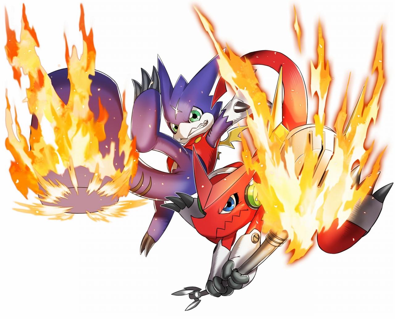 Digimon-World-Next-Order_2016_02-18-16_001