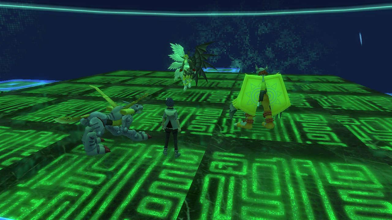 Digimon-World-Next-Order_2016_02-18-16_027