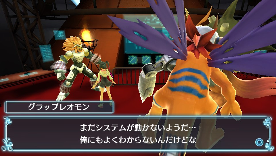 Digimon-World-Next-Order_2016_02-18-16_018