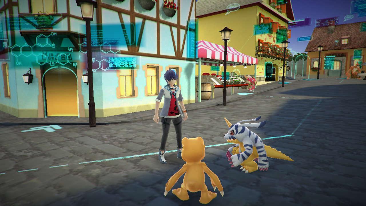 Digimon-World-Next-Order_2016_02-18-16_013