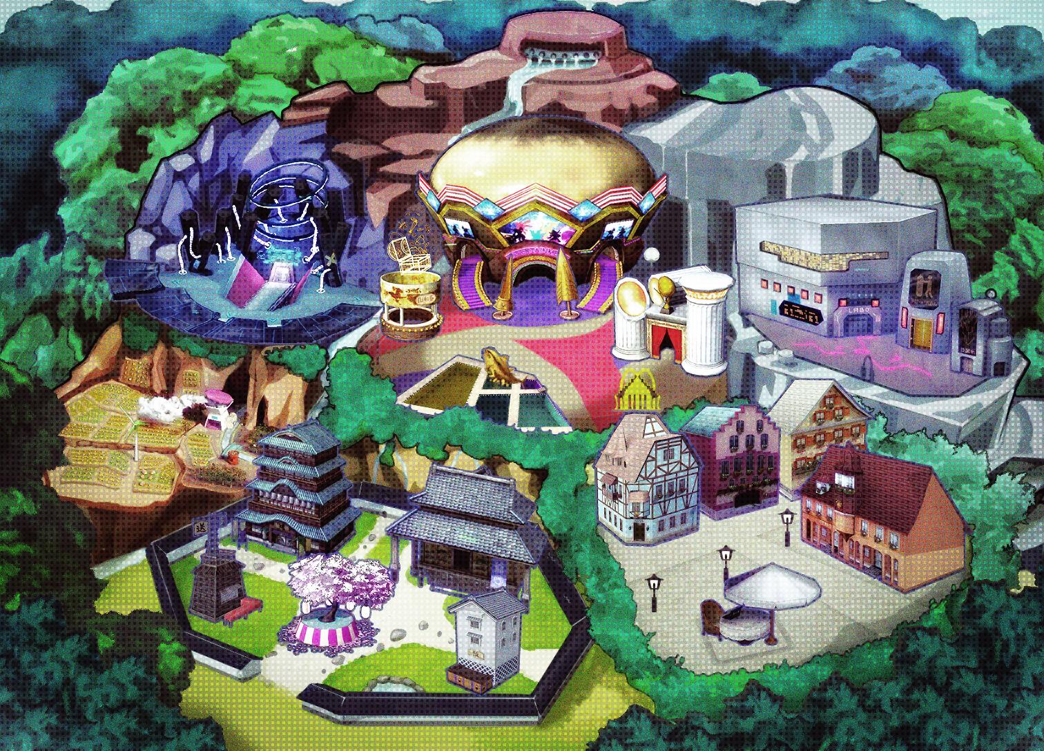 Digimon-World-Next-Order_2016_02-18-16_011