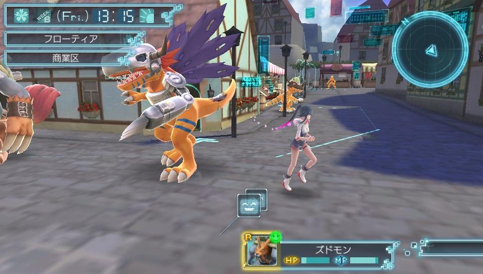 Digimon-World-Next-Order_2016_02-18-16_020