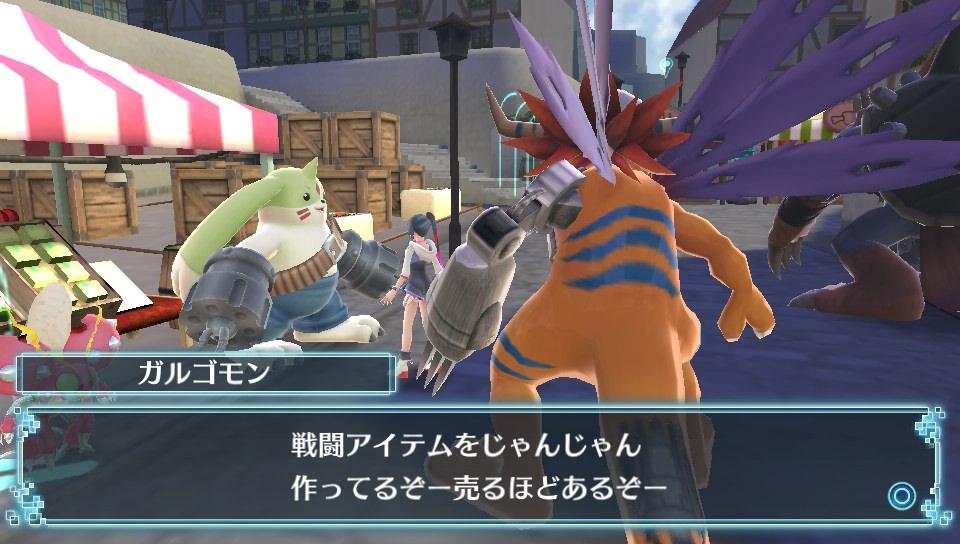 Digimon-World-Next-Order_2016_02-18-16_019