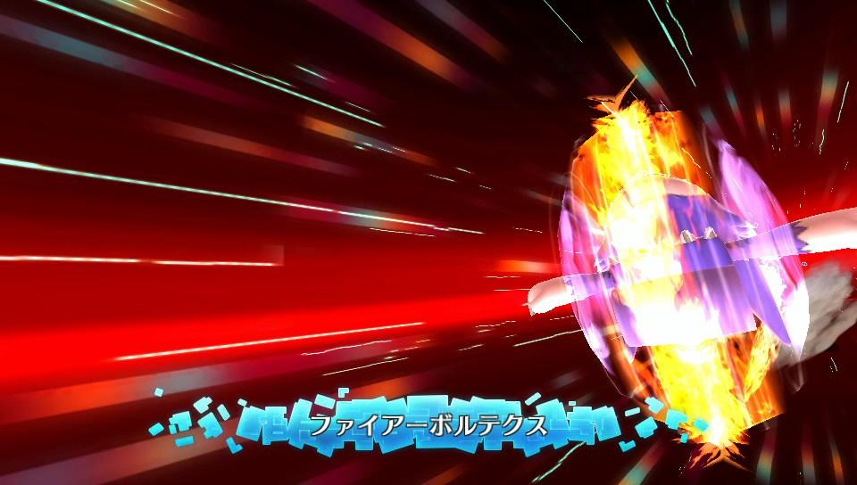 Digimon-World-Next-Order_2016_02-18-16_004