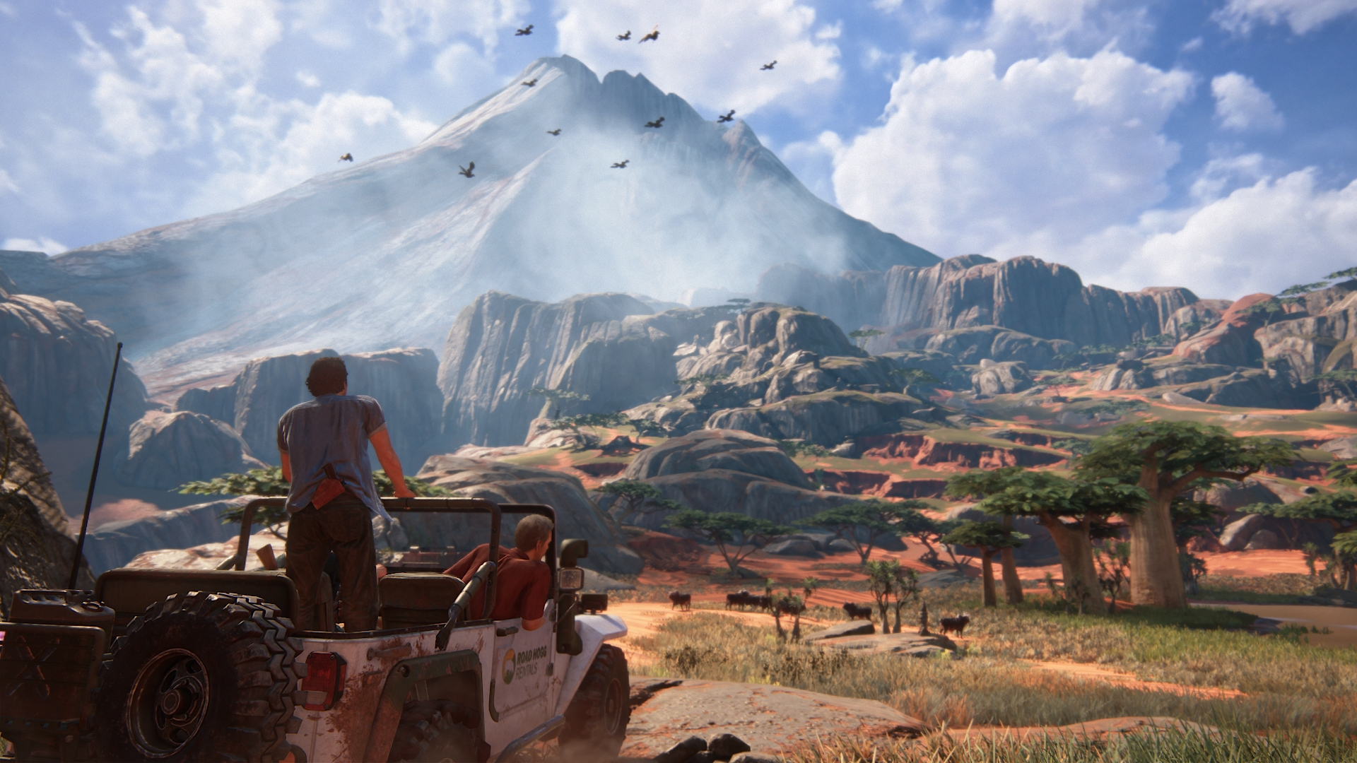 Uncharted-4-A-Thiefs-End_2016_02-24-16_001