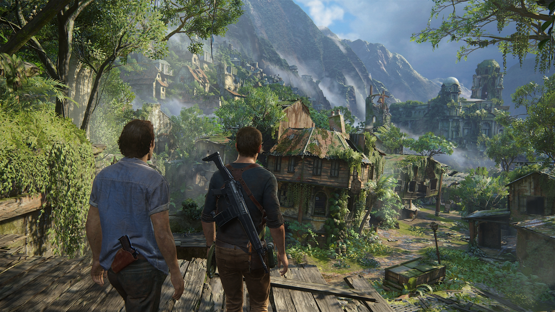 Uncharted-4-A-Thiefs-End_2016_02-24-16_002
