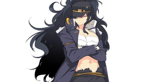 Daidoji