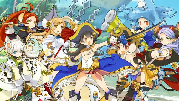 Ps vita pirated games download