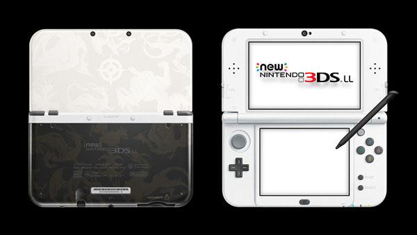 Fire Emblem Fates Edition New 3DS XL